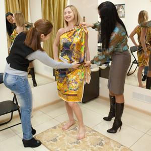 Ателье по пошиву одежды Арзгира