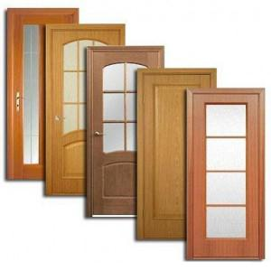 Двери, дверные блоки Арзгира