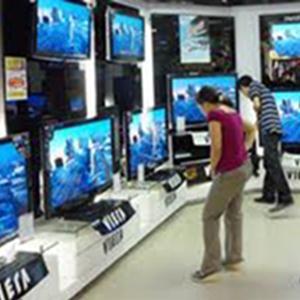 Магазины электроники Арзгира