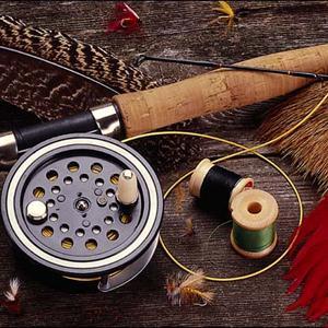 Охотничьи и рыболовные магазины Арзгира