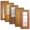 Двери, дверные блоки в Арзгире