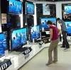 Магазины электроники в Арзгире
