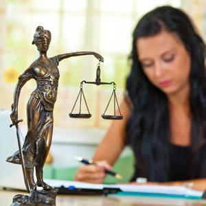 Юристы Арзгира